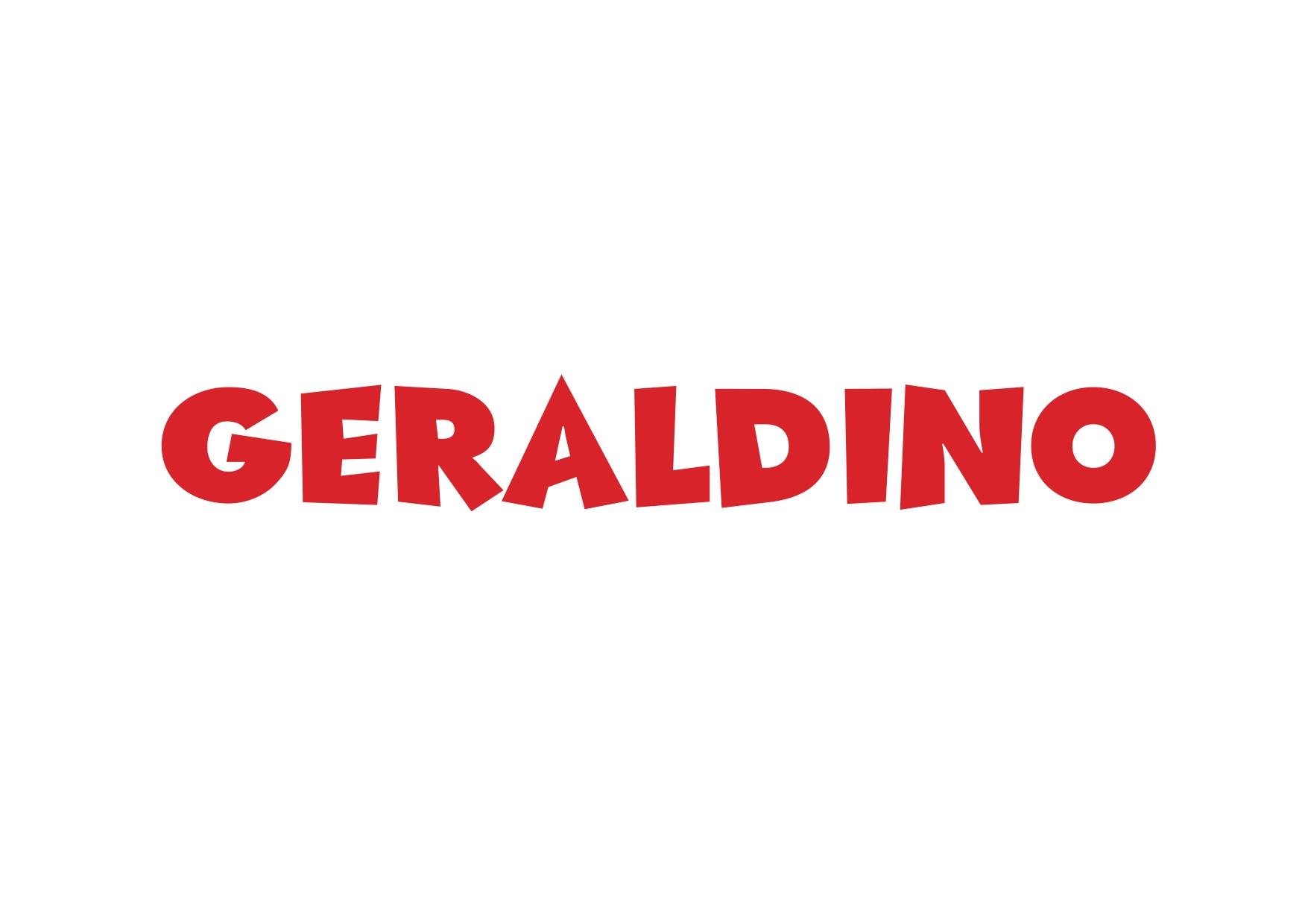 geraldino-kunst.de